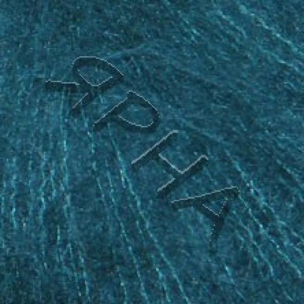 Антарес #     09 [бискайский залив]