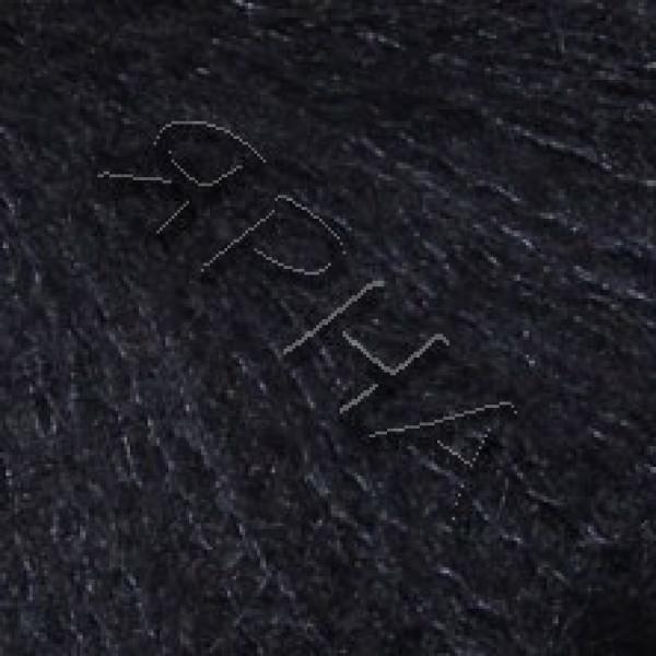 Антарес #   9016 [синий классика]