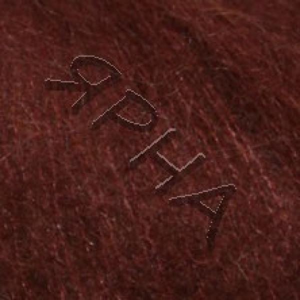 Антарес #   9083 [коричнево-красный]