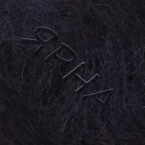 Антарес #   1325 [сине-фиолет креат]