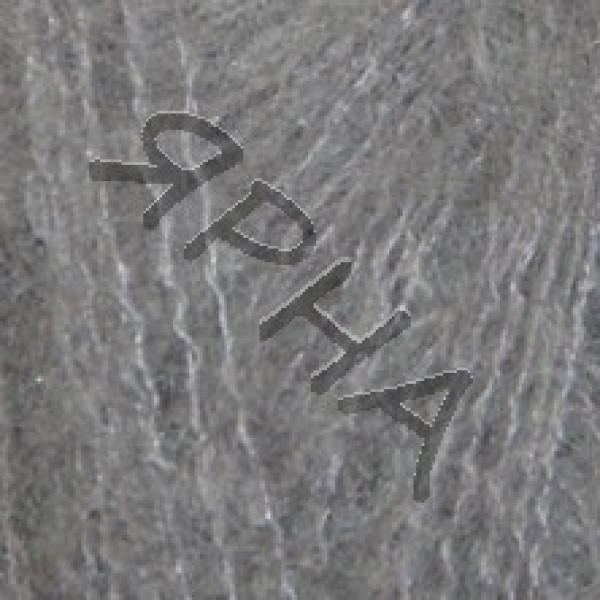 Антарес #   9130 [дымчато серый]