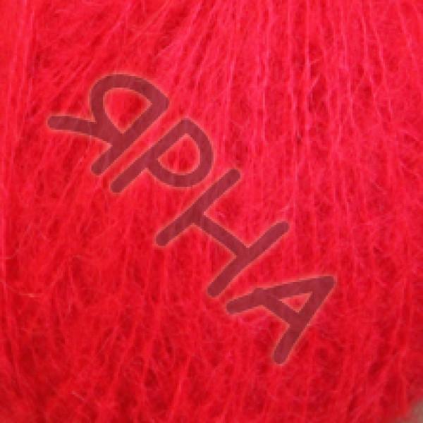 Антарес #   7467 [красный холодный]