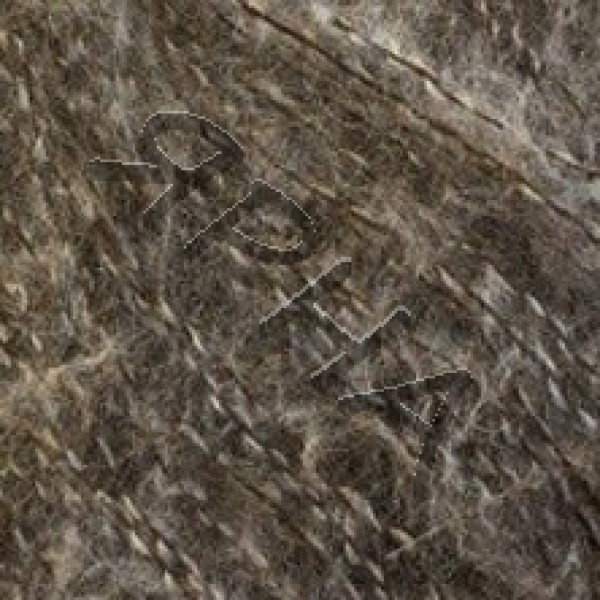 Антарес #   9188 [мешковина]