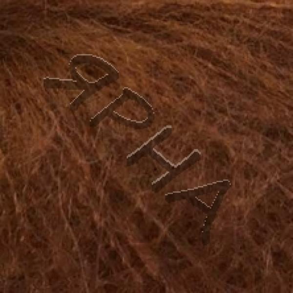 Антарес #   6611 [корица]
