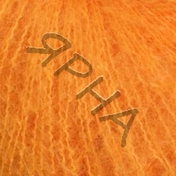 Антарес #   1515 [апельсин заводной]