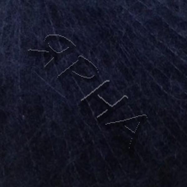 Антарес #  72512 [т.синий]