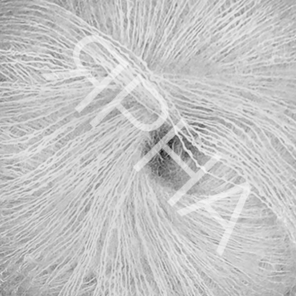 Антарес #   3061 [св.серый]