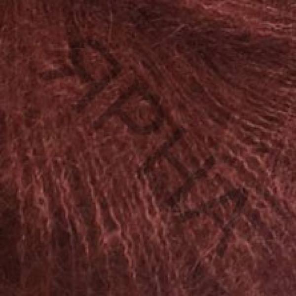 Антарес #    185 [марсала]
