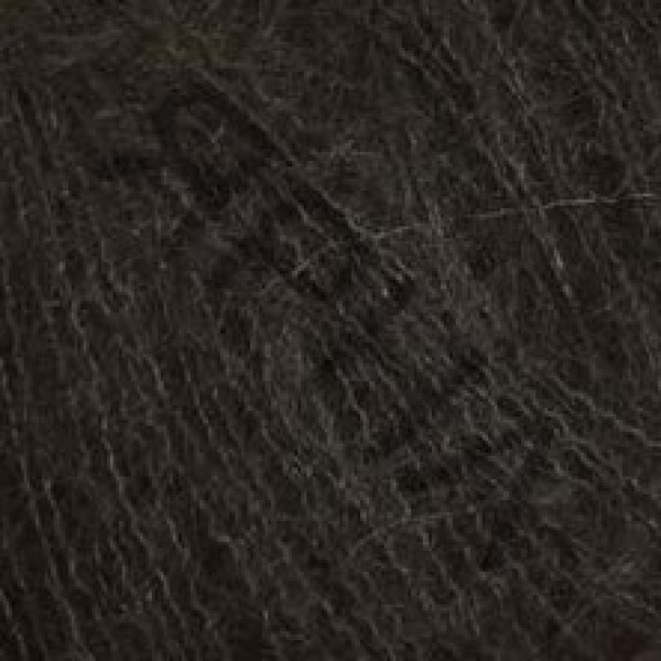 Антарес #  36976 [лес густой]