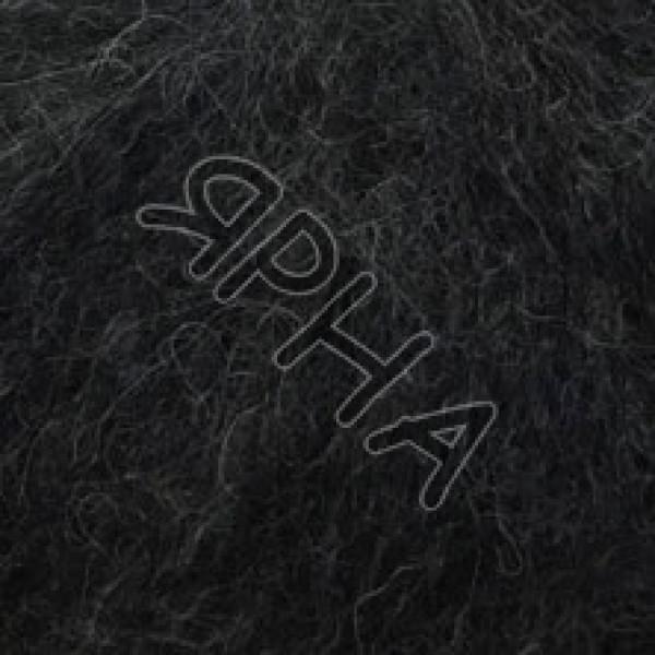 Антарес #490/187 [седой маренго]