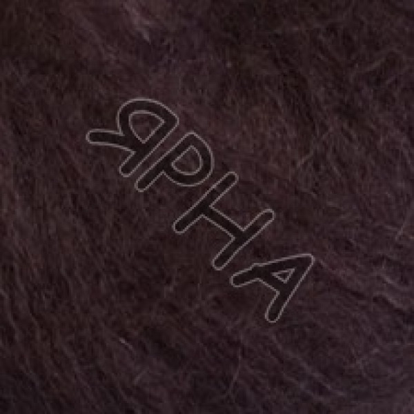 Антарес #   4728 [баклажановый]