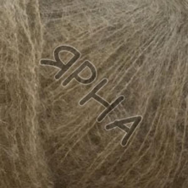 Антарес #   6376 [капучино]