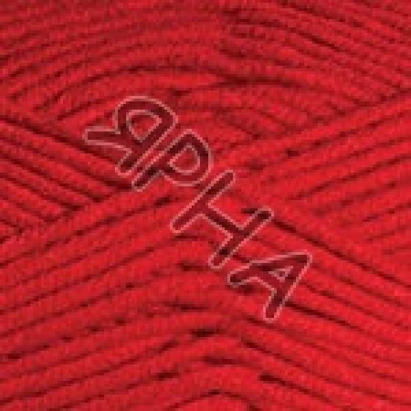 Норвэй #     41 [красный]