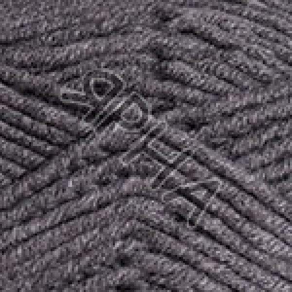 Yarn Norway YarnArt (РАМ) #     29 [серый]