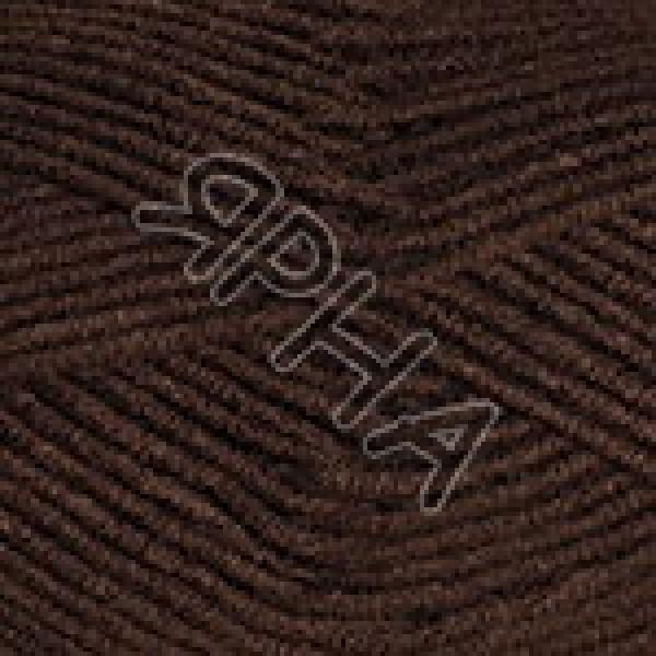 Норвэй #    217 [коричневый]