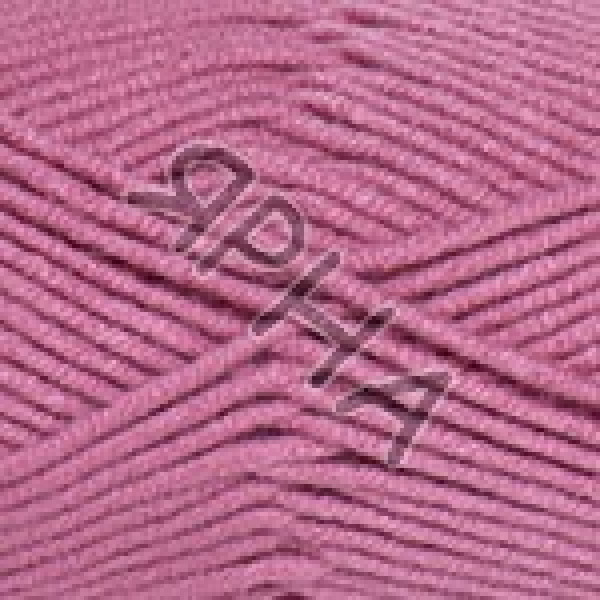 Yarn Norway YarnArt (РАМ) #   3017 []