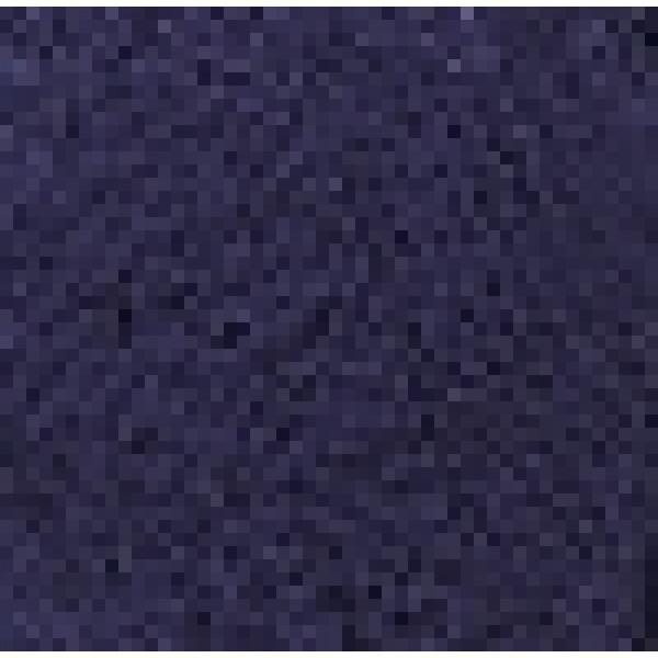 Пряжа в мотках Перле Картопу Картопу #    632 [т.синий]