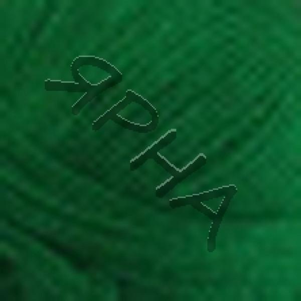 Yarn Perle Kartopu Картопу #    416 [молодая зелень]