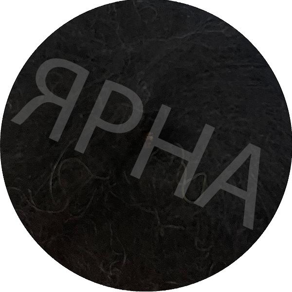 Ария # 30/187 [черный]