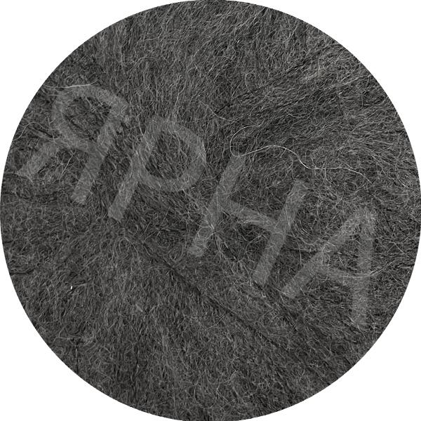 Ария #1167/187 [серый креатив]