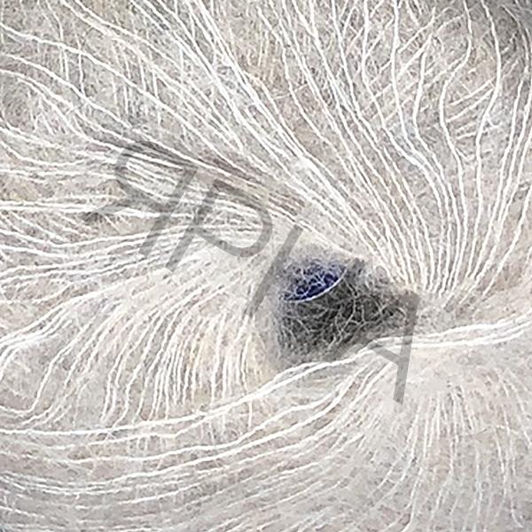 Ария #210/250 [беж-серый]