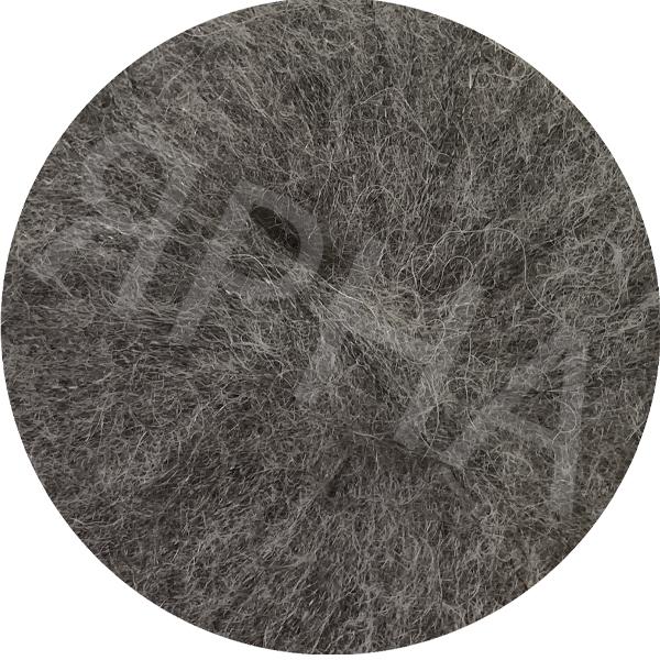 Ария #1150/250 [мешковина]