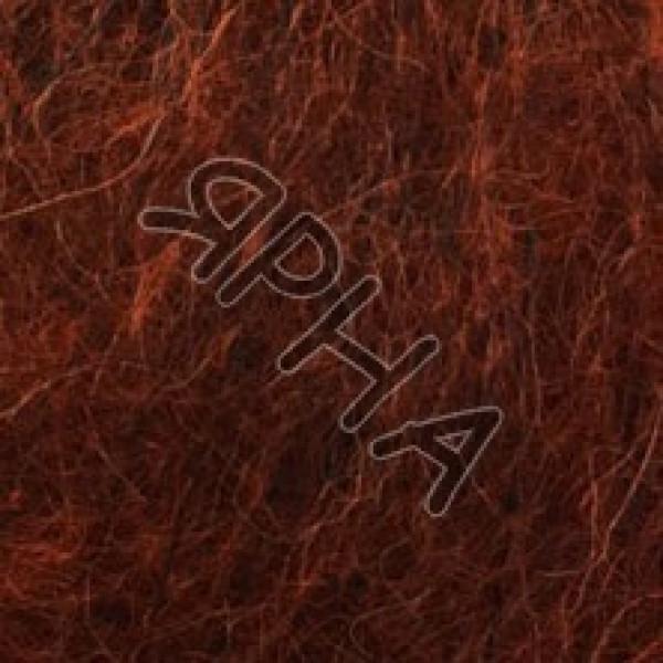 Ария #1132/250 [глина]