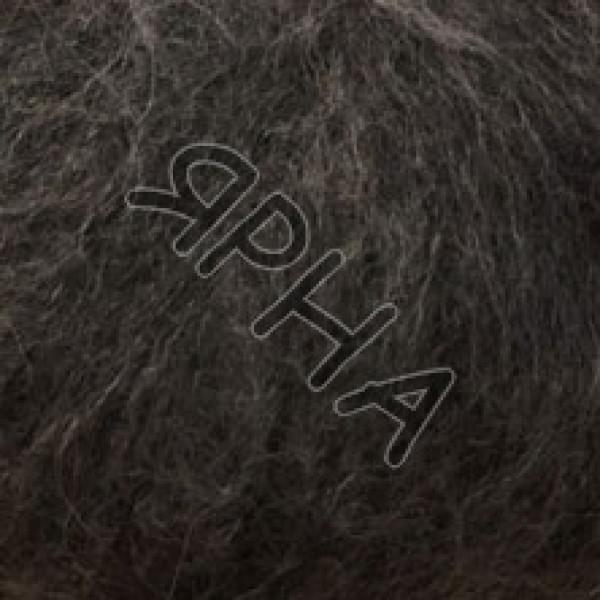 Ария #1211/250 [коричнев-розовый]
