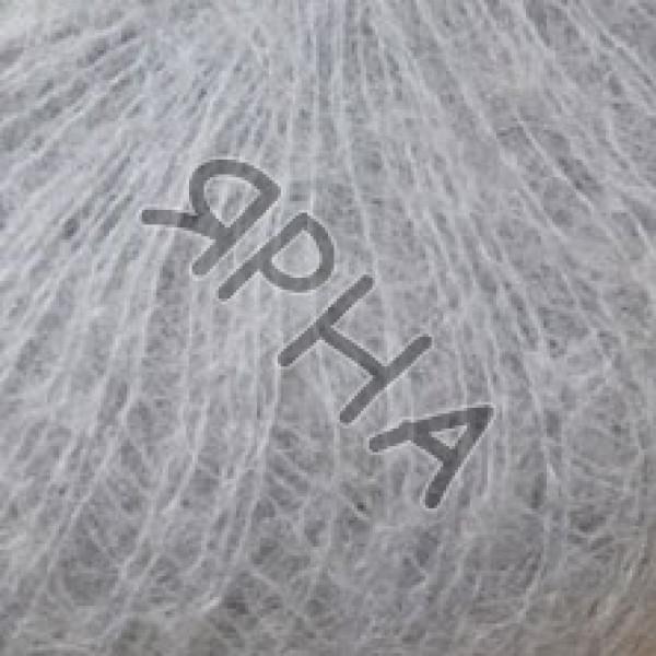 Ария #137/250 [серо-голубой]