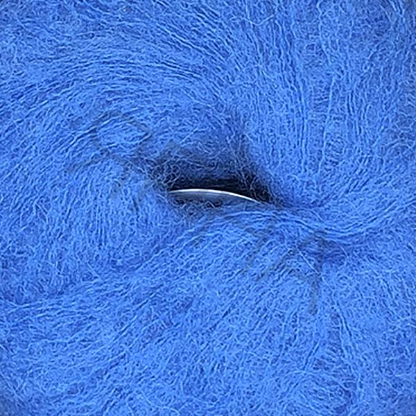 Ария #106/250 [насыщен голубой]