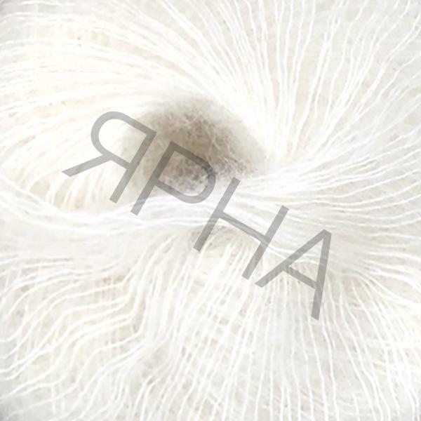 Ария #100/250 [белый]