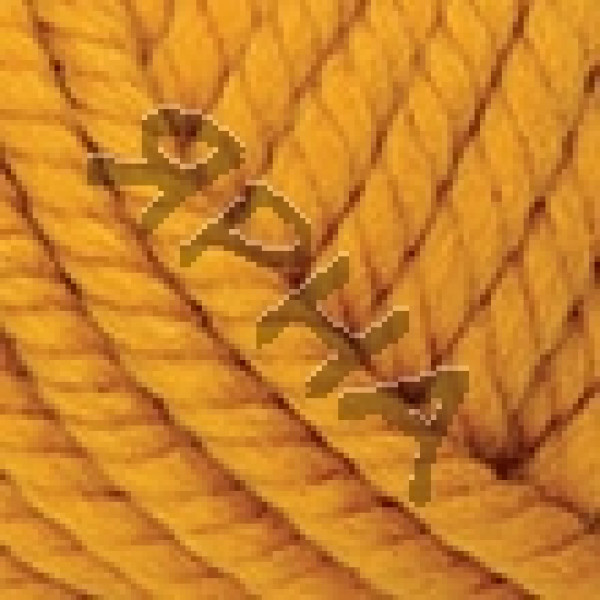 Yarn Pur wool plus Nako #  10429 [желтый]