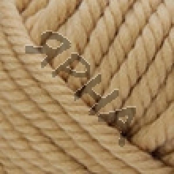 Yarn Pur wool plus Nako #   1670 [беж]