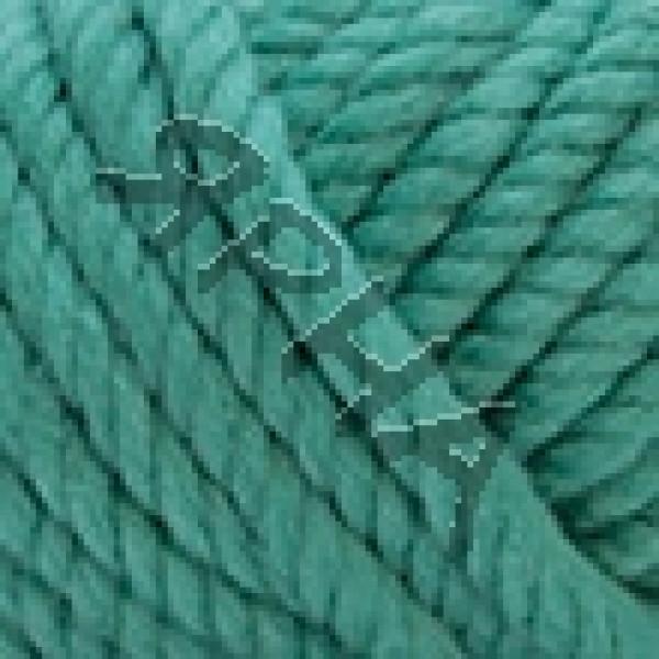 Yarn Pur wool plus Nako #   2271 [изумруд]