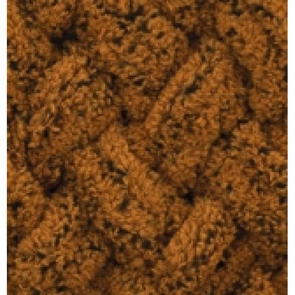 Пуффи Ализе 718 шоколад Alize (Ализе)