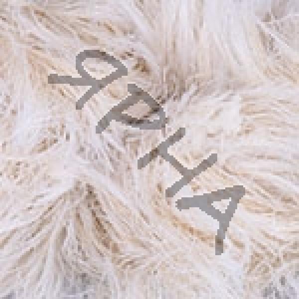Yarn Rabbit RAM YarnArt (РАМ) #    551 [молоко]