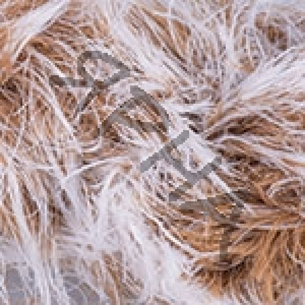 Yarn Rabbit RAM YarnArt (РАМ) #    554 [беж-белый]
