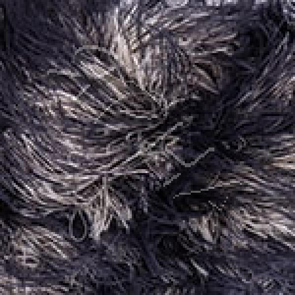 Yarn Rabbit RAM YarnArt (РАМ) #    558 [енот]
