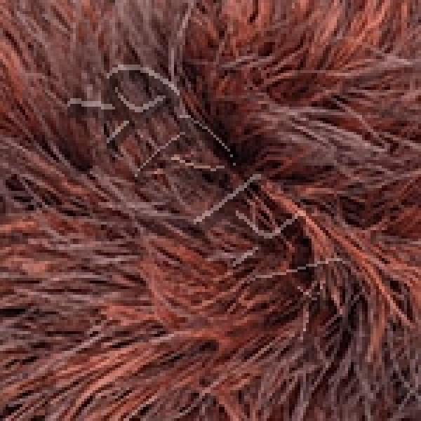 Yarn Rabbit RAM YarnArt (РАМ) #    563 [рыжий]