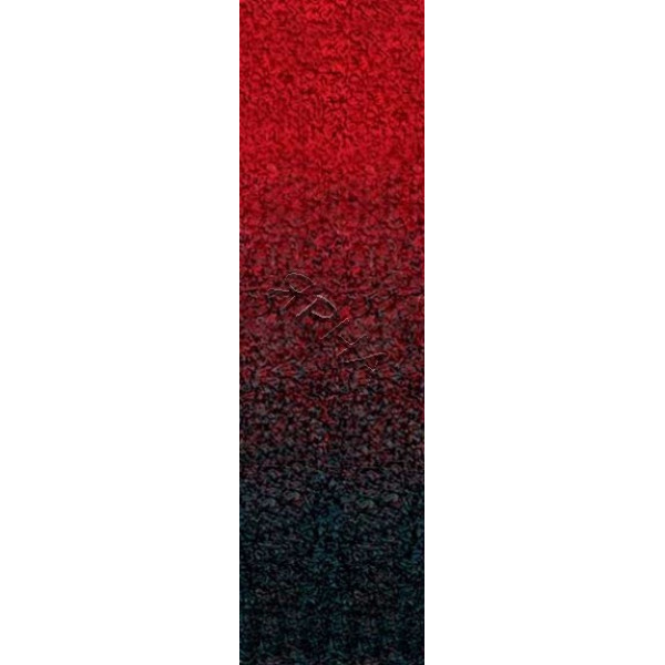Yarn Rainbow Alize Alize (Ализе) #   1008 []