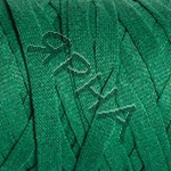 Yarn Ribbon YarnArt (РАМ) #    759 [изумруд]
