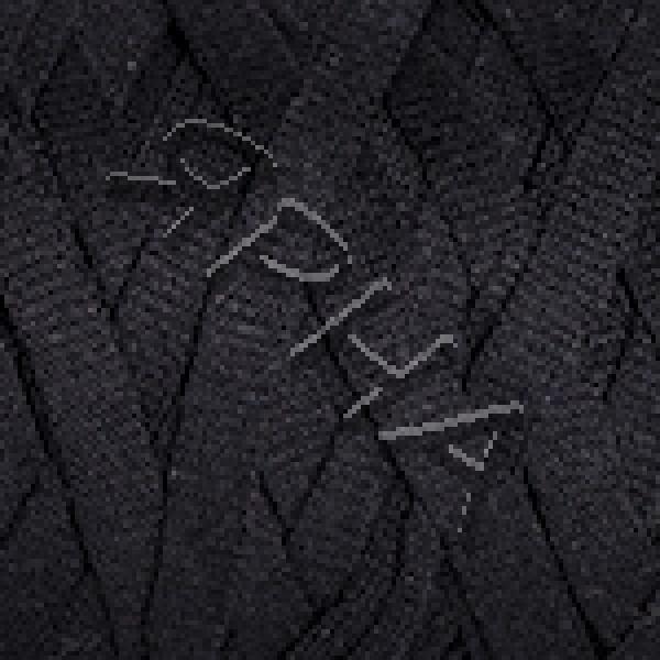 Риббон #    750 [черный]