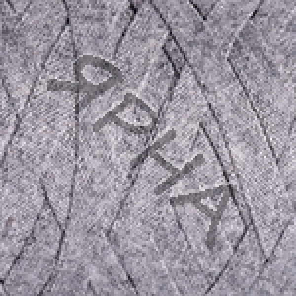 Yarn Ribbon YarnArt (РАМ) #    757 [серый]