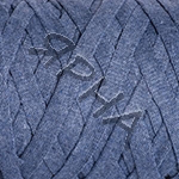 Yarn Ribbon YarnArt (РАМ) #    761 [джинс]