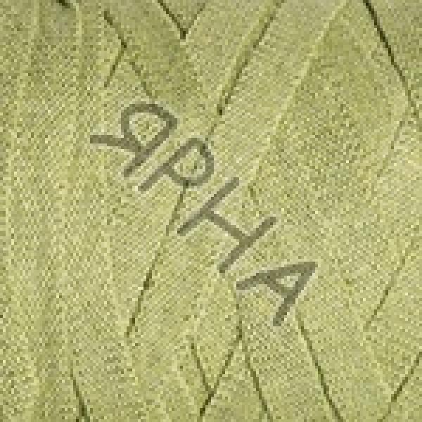 Yarn Ribbon YarnArt (РАМ) #    755 [зелень]