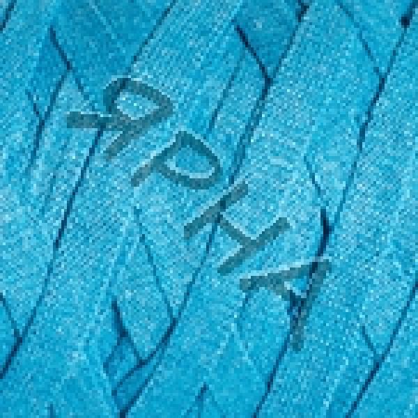 Yarn Ribbon YarnArt (РАМ) #    763 [бирюза ]