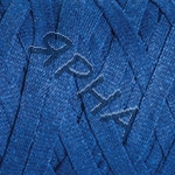 Yarn Ribbon YarnArt (РАМ) #    772 [синий]