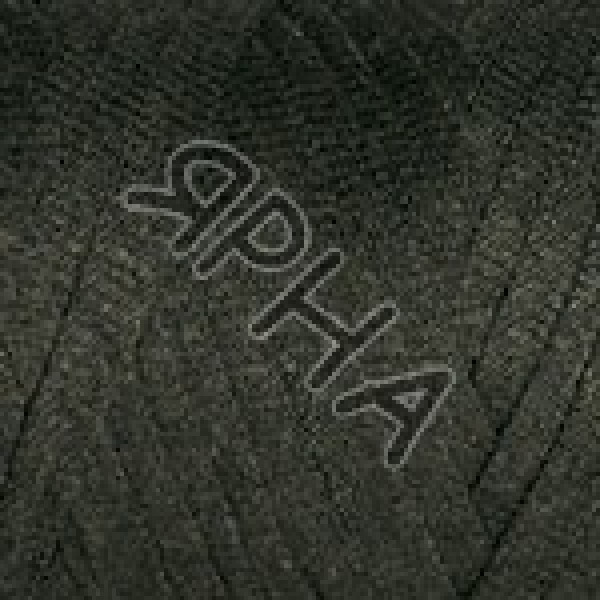Yarn Ribbon YarnArt (РАМ) #    782 []