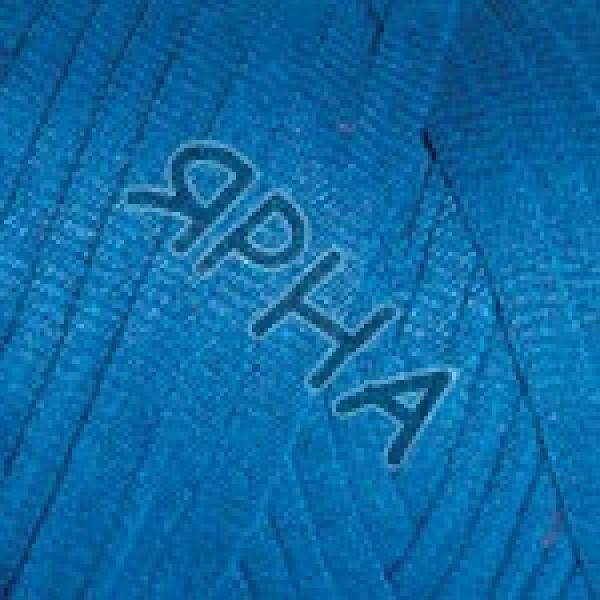 Yarn Ribbon YarnArt (РАМ) #    780 []