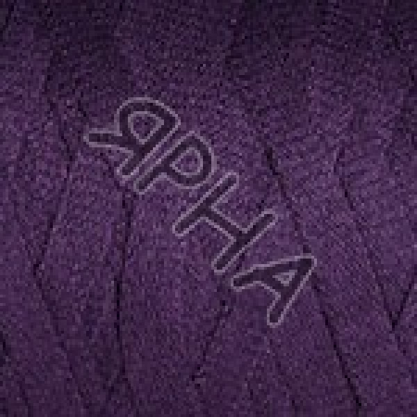 Риббон 778 фиолет YarnArt (РАМ)